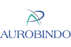 Aurobindo Pharma Group Company