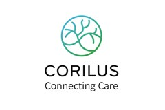 Corilus - CareConnect Pharmacist