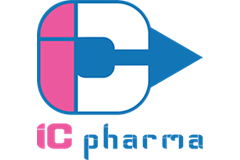 IC Pharma Distribution
