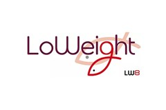 Owner Loweight